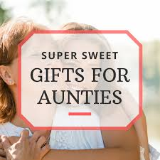 family gift ideas related articles