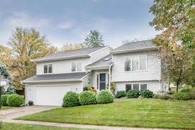 homes for sale near west senior high at 2901 melrose ave