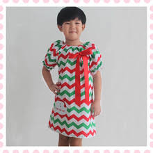 online get cheap peasant style dress aliexpress com alibaba group
