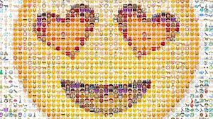 9 best emoji apps for iphone and android smartphones 2016