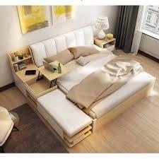 Sleeping Bed Design Images
