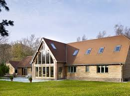 styles of houses to build 43 best oak frame homes images on pinterest wood frames timber