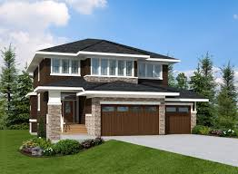 luxury home plans calgary augusta fine homes
