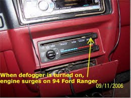 no check engine light check engine light codes