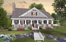 country craftsman house plans house plan 74849 at familyhomeplans com