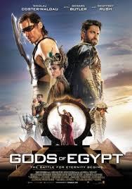 film action sub indonesia terbaru gods of egypt 2016 bluray