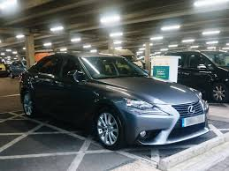 jay z lexus gs300 lexus lfc cars pinterest lexus cars cars and dream cars