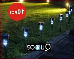 best outdoor solar spot lights solar pathway lights reviews comfy best outdoor solar spot lights