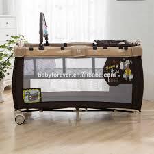 Buy Buy Baby Crib by Crib Bumper Law Creative Ideas Of Baby Cribs
