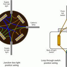outstanding zenith motion sensor wiring diagram wiring in the