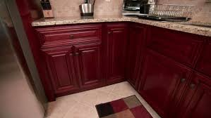 Kitchens Remodeling Ideas Kitchen Remodeling Ideas Hgtv