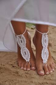 wedding shoes ideas wedding footwear lovely best 25 wedding shoes ideas on