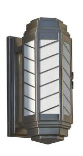 Pendant Fishing Light Deco L Pendant Light Supplies Architectural Pendant Lighting