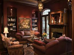 cozy livingroom 22 cozy country living room designs