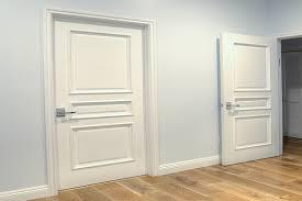 Interior Doors Prehung Marvelous White Modern Interior Doors With Entry Doors Prehung
