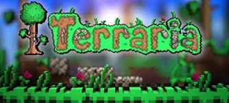 Terraria Blind Fold Terraria Ps Vita Review