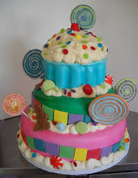candyland birthday cake tara s of cake candyland birthday cake