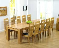 Oak Dining Room Table And 6 Chairs Oak Dining Room Table And 6 Chairs Oak Dining Room Set With 6