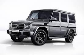 mercedes g wagon red interior mercedes benz g350d g350d professional u0026 g500 hypebeast