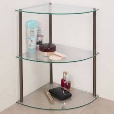 bathroom vanity organizer decoration u0026 furniture top vanity