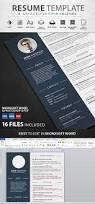cool resume templates download creative resume template download