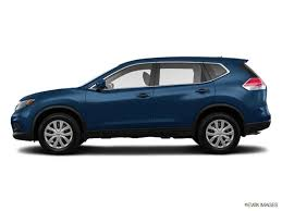 photos and videos 2016 nissan rogue suv colors kelley blue book