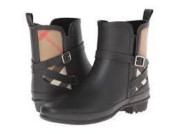 s burberry boots sale burberry s shoes sale