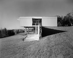 black friday duluth mn starkey house duluth mn 1956 marcel breuer photo ezra