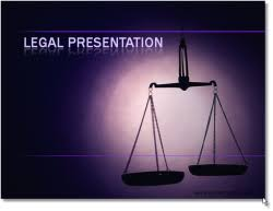 ppt templates for justice justice powerpoint templates