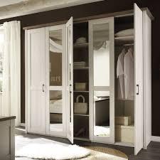 Schlafzimmer Begehbarer Kleiderschrank Spiegel Kleiderschrank Günstig Kaufen Kleiderschränke Günstig