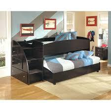 Rent To Own Master Bedroom Furniture National Harmony Platform Set
