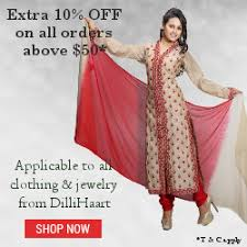 buy indian dresses online kids wear jewelry handicrafts gifts