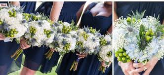 wedding flowers june friday florist recap 8 30 9 5 a feast for the