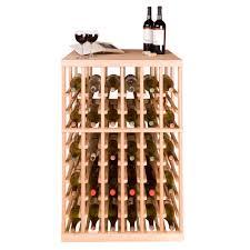 wine racks wine tools u0026 accessories the home depot