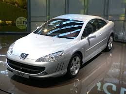 peugeot 407 2005 image 2005 peugeot 407 size 1024 x 768 type gif posted on