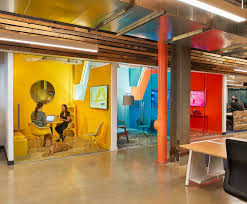 11 of the best office interiors in washington dc