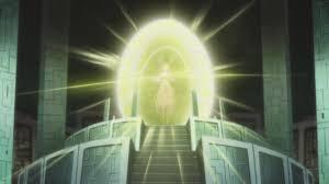 la chambre des morts explications fin xam d lost memories episode 26 fin webzine kun