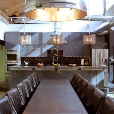 pottery barn ken fulk ken fulk design beautiful and stylish kitchen room interior