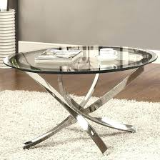 silver coffee table tray silver coffee tables glass coffee table silver legs twip me