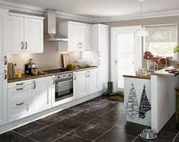 fitted kitchen ideas kitchen fitted kitchen ideas fresh home design decoration daily