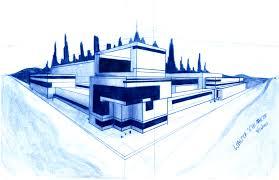 interior marvelous architecture design and search window designs