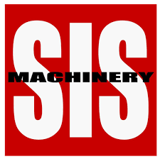 sis machinery woodworking machinery consignment u0026 surplus
