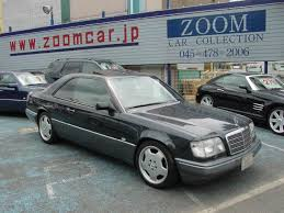 mercedes ce images for mercedes 320 ce