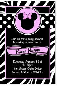minnie mouse baby shower invitations minnie mouse baby shower invitations jpg immediately
