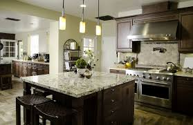kitchen ideas with black cabinets 46 kitchens with cabinets black kitchen pictures