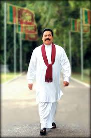 sri lankan national dress features sundayobserver lk sri lanka
