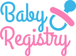 registry for baby best registry baby photos 2017 blue maize