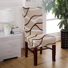 Dining Room Chair Slipcovers by Furniture Home Chair Covers For Dining Room Chairs 4 Vintage