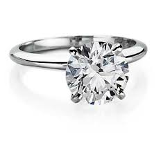 build your own engagement ring design your own engagement ring from scratch new wedding