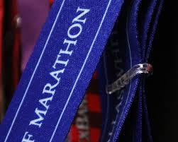 ribbon display ribbon sport running medal displays the original